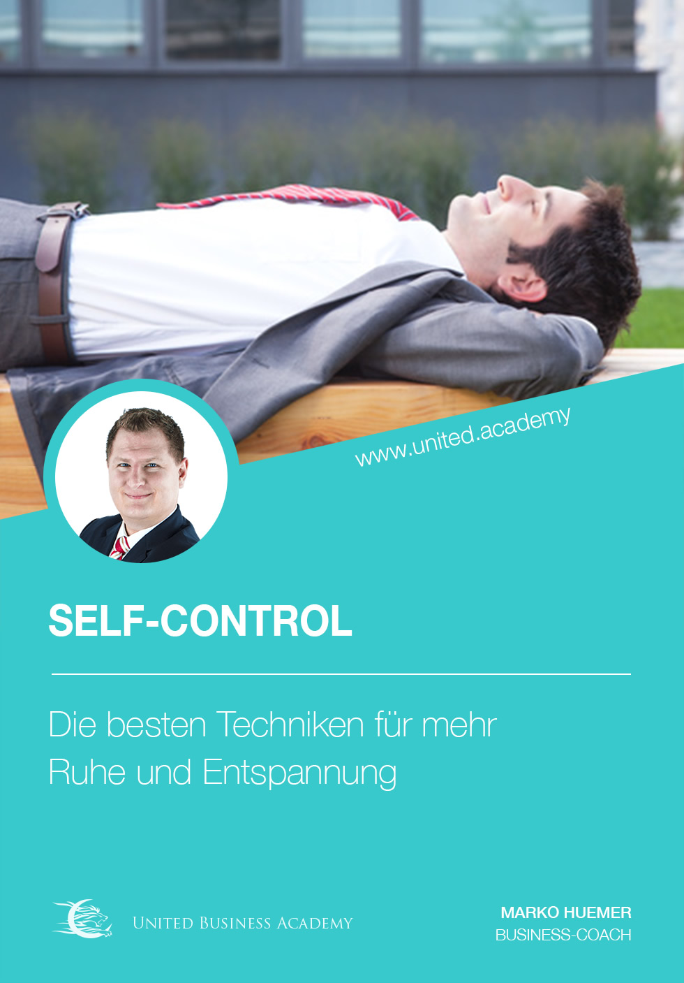 Self-Control Relaxation
