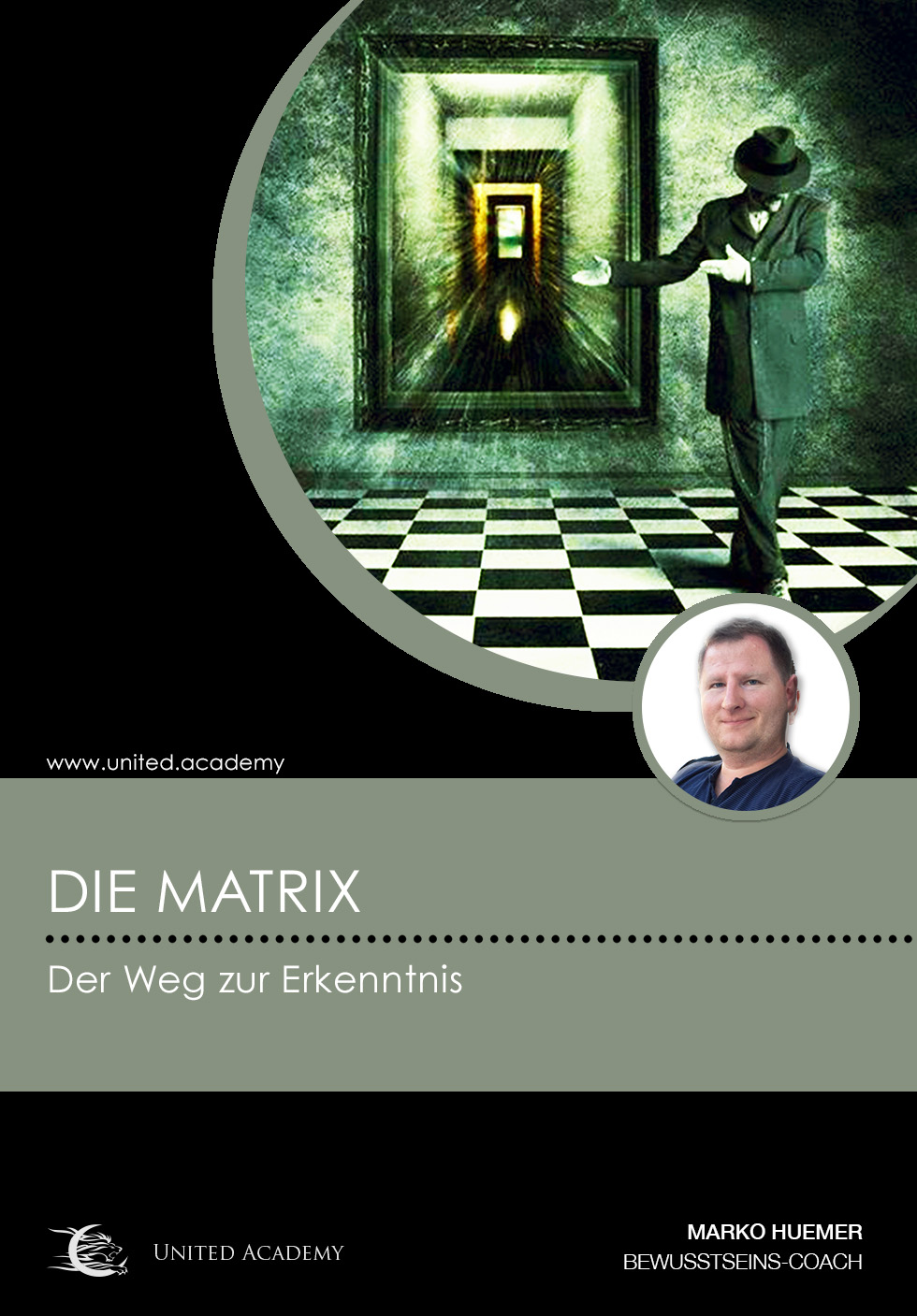 Die Matrix