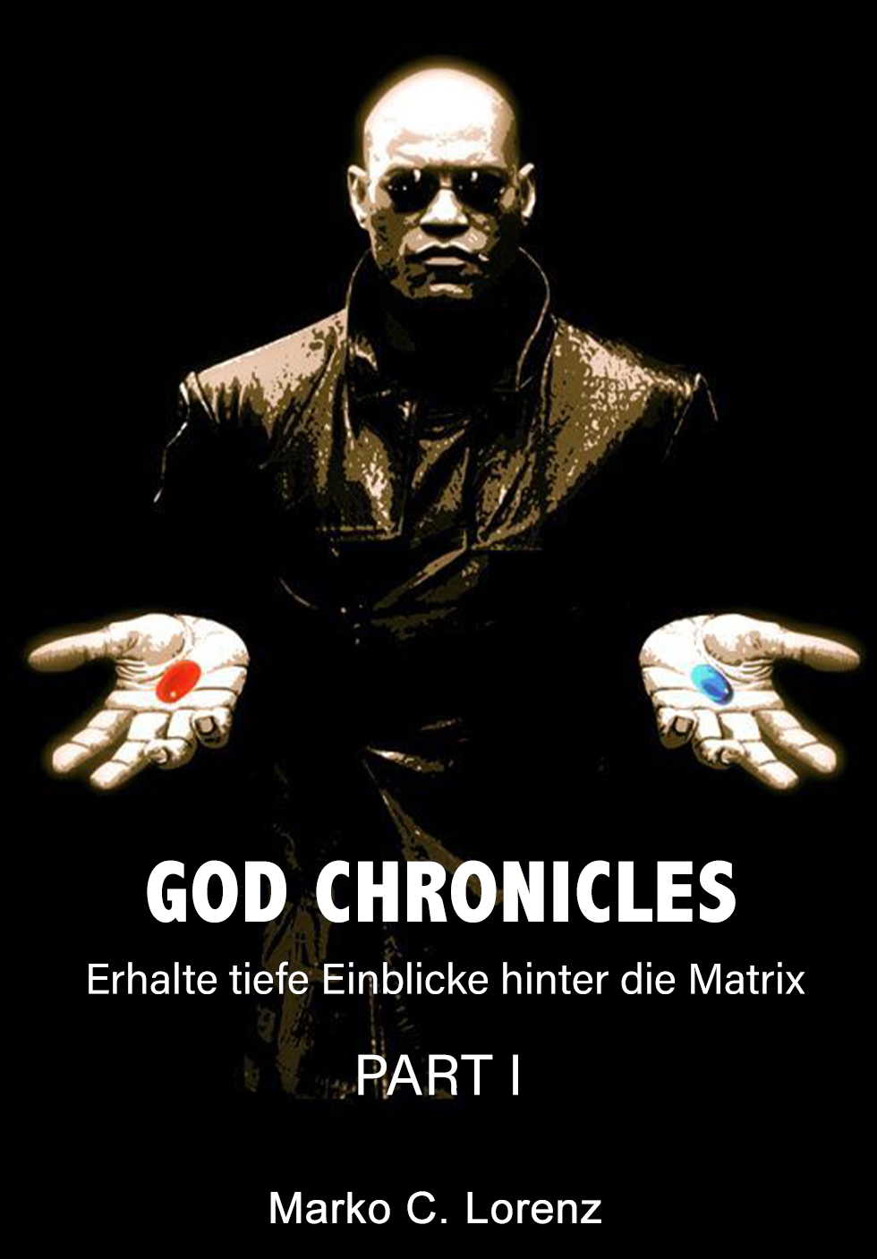 God Chronicles