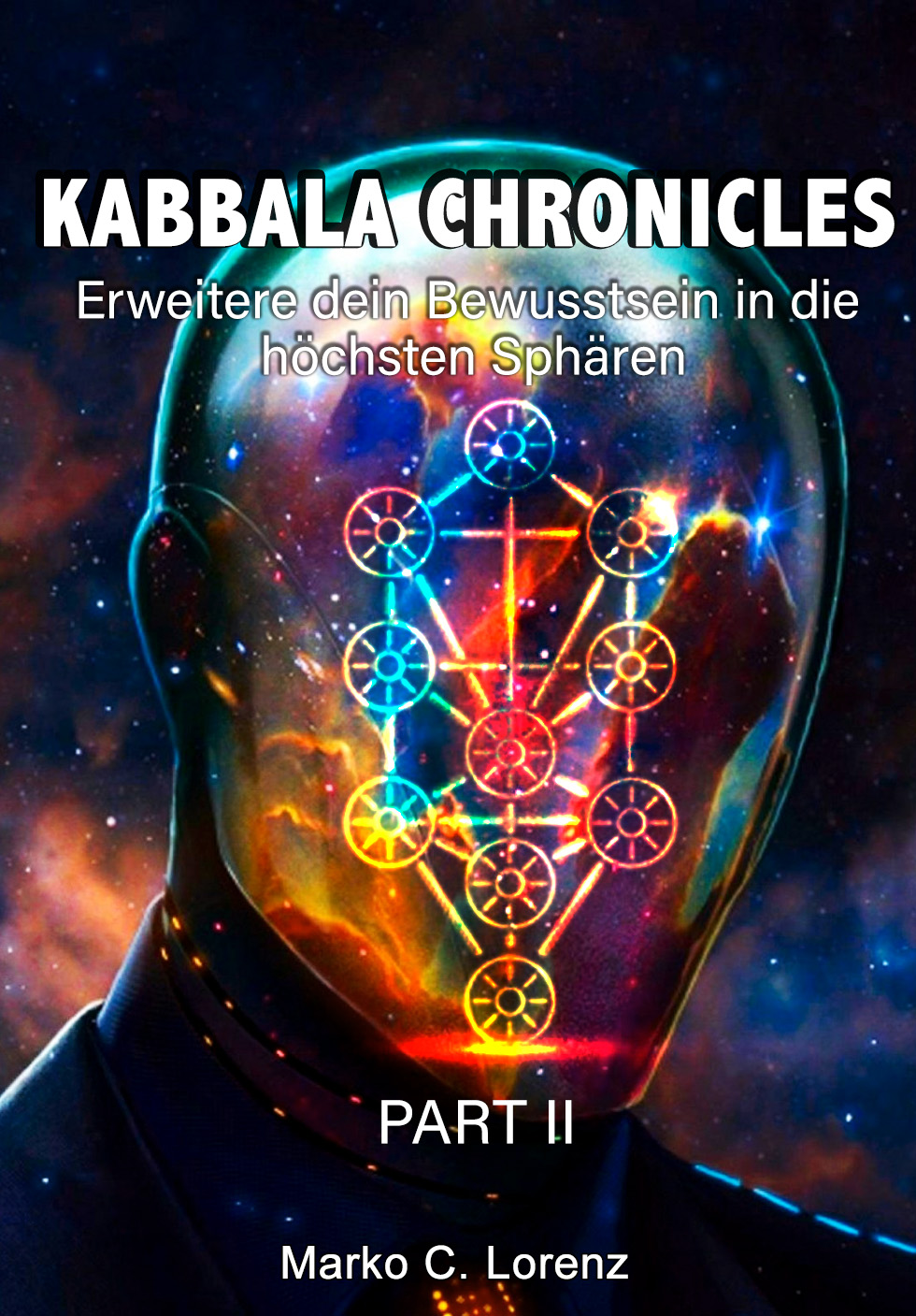 Kabbala Chronicles